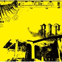 ZON R.I.P.(MUSIC VIDEO)
