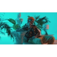 GASHI/French Montana/DJ Snake Creep On Me (Official Video) (feat.French Montana/DJ Snake)