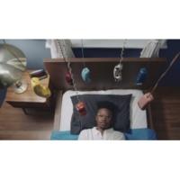Nebu Kiniza Don't (Official Video)