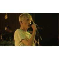 トロイ・シヴァン Bloom [Live On Honda Stage]