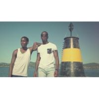 Flavel & Neto Tchu Tcha Tcha (version française) (Clip officiel)
