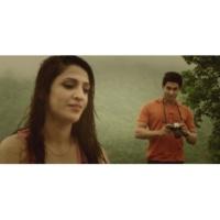Ajay Singha In Rahon Mein (Full Song Video)