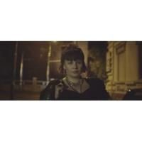 Miss Platnum 99 Probleme (Videoclip)