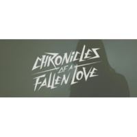 The Bloody Beetroots/Greta Svabo Bech Chronicles Of A Fallen Love (Official Video)