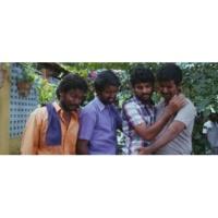 "Yuvanshankar Raja/Vijay Yesudas Dheivangal Ellaam (From ""Kedi Billa Killadi Ranga"")"