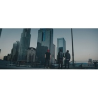 Emblem3 3000 Miles (Video)