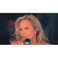 Sylvie Vartan I Like It, I Love It (Clip officiel)