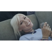 Tonight Alive Come Home