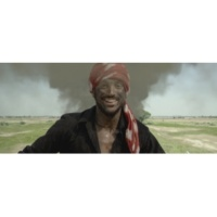 Shankar Ehsaan Loy/Siddharth Mahadevan Zinda (Full Song Video)