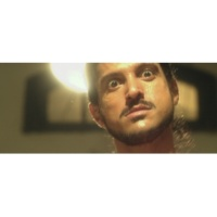 "Shankar Ehsaan Loy/Divya Kumar Maston Ka Jhund (DJ Rishabh House Mix) [From ""Bhaag Milkha Bhaag""]"