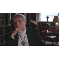 John Cullum on Camelot: Another Burton Steps In