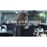 Indochine Black City Parade (Clip officiel)