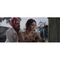 Shankar Ehsaan Loy/Shreya Ghoshal/Javed Bashir O Rangrez (Full Song Video)