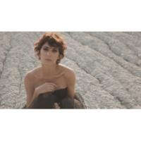 Giorgia Quando una stella muore (Videoclip)