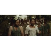 Shankar Ehsaan Loy/Divya Kumar Maston Ka Jhund (Full Song Video)