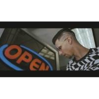 Danny Romero Una y Otra Vez (Video Oficial)