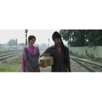 Shankar Ehsaan Loy/Javed Bashir Mera Yaar (Full Song Video)