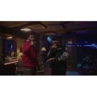 Yungen/Craig David Intimate (Official Video) (feat.Craig David)