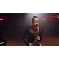 Jess Gillam/Tippett Quartet/Andee Birkett/Zeynep Özsuca Milhaud: Scaramouche - 3. Brazileira