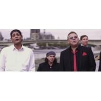 Micky Brühl Band Zo Fooss noh Kölle jonn (Videoclip)