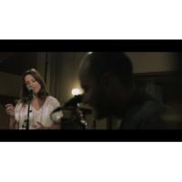 Natasha St-Pier/Thomas Pouzin Aimer c'est tout donner (feat.Thomas Pouzin) [Acoustic]