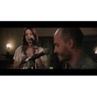 Natasha St-Pier/Thomas Pouzin Elle s'appelait Thérèse (feat.Thomas Pouzin) [Acoustic]