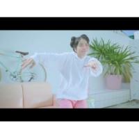 Wonderframe Line... (feat. Youngohm)