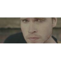 Kodaline All I Want (2013 Edit)