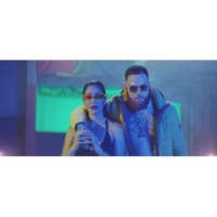 Farina/Miky Woodz Superarte (Official Video)