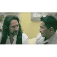 Jorge Celedón/Marco Antonio Solís Y Ahora Te Vas (Vídeo)