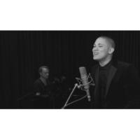 Nathaniel 'You' Studio Acoustic