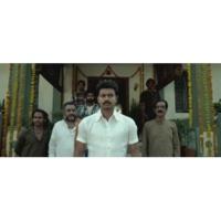 """G.V. Prakash Kumar/Haricharan/Pooja AV Dhalapathi Dhalapathi (From """"Anna"""")"""