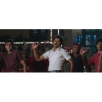"""G.V. Prakash Kumar/Hemachandra/Udayabhanu Single Kinguvanna (From """"Anna"""")"""