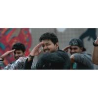 "G.V. Prakash Kumar/Rakendu Mouli Telugu Boys (From ""Anna"")"