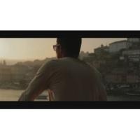 Alexandre Carlo/Rashid Last Night (Videoclipe) (feat.Rashid)