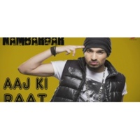 Nambardar Aaj Ki Raat (Full Song Video)