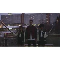 Marteria Kids (2 Finger an den Kopf) (Videoclip)