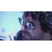 Ivan Noble Waterloo (Videoclip)