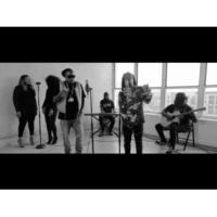 Wale Black Bonnie (feat. Jacquees) [Acoustic]