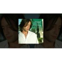 Luciano Pereyra Melancolia [Audio]