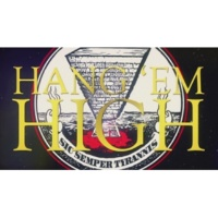 Havok Hang 'Em High (lyric video)