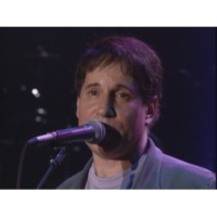 Paul Simon Still Crazy After All These Years: Live from Central Park, 1991 (Live Performance Video)