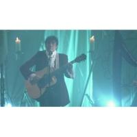Laurent Voulzy Scarborough Fair (Live) (Clip officiel)