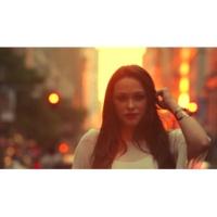 Mariana Ava Fly (Videoclipe)