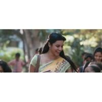 """Anirudh Ravichander/Vivek Siva Un Paarvayil (From """"Ethir Neechal"""")"""