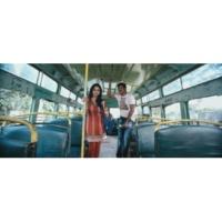 "Anirudh Ravichander/Dhanush Nijamellam Maranthupochu (From ""Ethir Neechal"")"