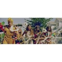 Faul & Wad Ad/Pnau Changes (Videoclip)