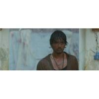 "A.R. Rahman/Vijay Yesudas Chithirai Nela (From ""Kadal"")"