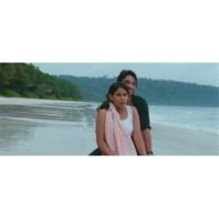 "A.R. Rahman/Shakthisree Gopalan Nenjukkule (From ""Kadal"")"