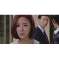 """Bo Kyung Kim Want to Go Back in Time (from """"Secret"""")"""